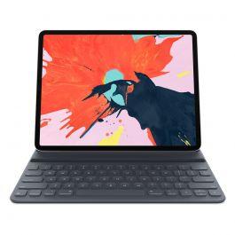 Apple Smart Keyboard Folio for 12.9-inch iPad Pro (3rd Generation) - International English