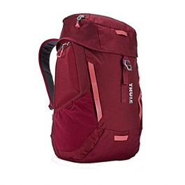 Thule EnRoute Mosey Daypack - Peony