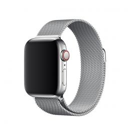 Apple - Milanese Loop narukvica za Apple Watch - 40mm