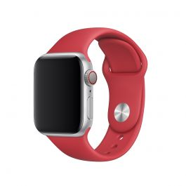 Apple - Sportska narukvica 40mm - S/M & M/L