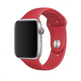 Apple - Sportska narukvica 44mm - S/M & M/L
