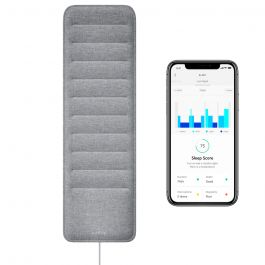 Withings Sleep Sensor