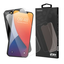 Next One Tempered Glass for iPhone 12 mini