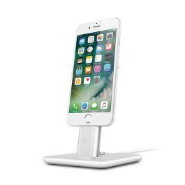 Twelve South HiRise 2 za iPhone i iPad
