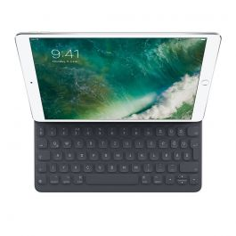 Apple Smart Keyboard za 10.5-inch iPad Pro - Hrvatska