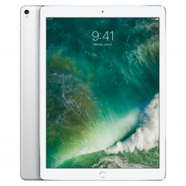 "Apple iPad Pro 12.9"" Wi-Fi 512 GB - Silver"