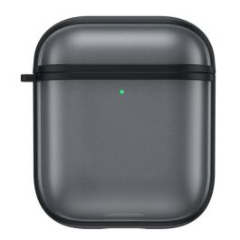 Next One AirPods Shield Case