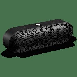 Beats by Dr. Dre - Pill+ speaker - Black