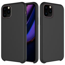 NEXT ONE Silicone Case for iPhone 11 Pro
