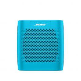 Bose® SoundLink® Color