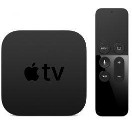 Apple TV (NOVO)