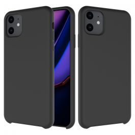 NEXT ONE Silicone Case for iPhone 11 Pro Max