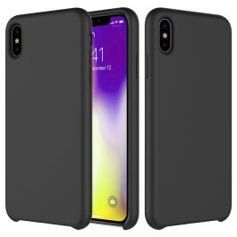 NEXT ONE Silicone Case for iPhone XR