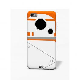 Tribe - Star Wars Case for iPhone 6/6s/7 - BB-8
