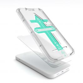 Next One Tempered glass screen protector for iPhone 13 Pro Max