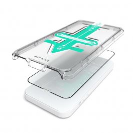 Next One All-rounder glass screen protector for iPhone 13 mini