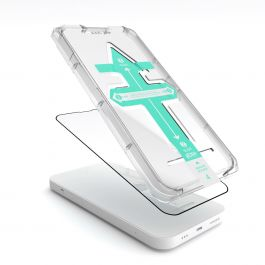 Next One All-rounder glass screen protector for iPhone 13 Pro Max