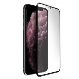 NEXT ONE 3D Glass for iPhone 11 Pro Max