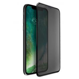 NEXT ONE 3D Privacy Glass for iPhone 11 Pro Max