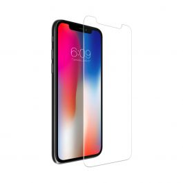 NEXT ONE Tempered Glass for iPhone XS Max
