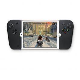 Gamevice Controller for iPad mini (Mini, Mini 2, Mini 3, Mini 4)