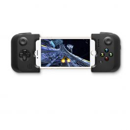 Gamevice Controller za iPhone 6, 6s, 7, 8 i iPhone 6, 6s, 7, 8 plus