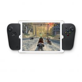 Gamevice Controller for iPad (9.7 iPad Pro/iPad/iPad Air 2)
