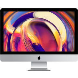"iMac 27"" 6C i5 3.1GHz Retina 5K/8GB/1TB Fusion Drive/Radeon Pro 575X w 4GB/CRO KB"