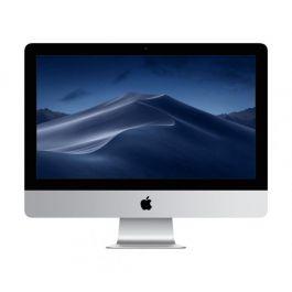 "iMac 21.5"":2.3 GHz"