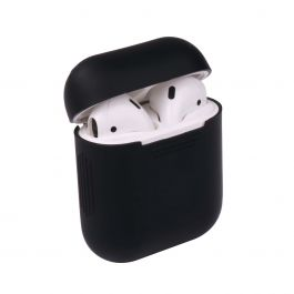Next One AirPods Silicone Case
