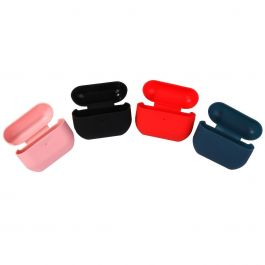 Next One Silicone Case for Airpods Pro