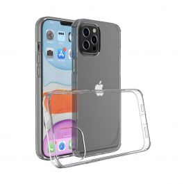 Next One Clear Shield Case for iPhone 12/12 Pro