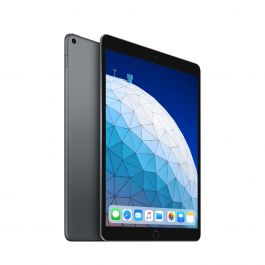 iPad Air Wi-Fi 64GB - Space Grey