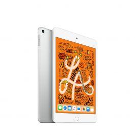 iPad mini (5. generacija)