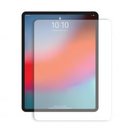 NEXT ONE Tempered Glass for iPad 11 inch