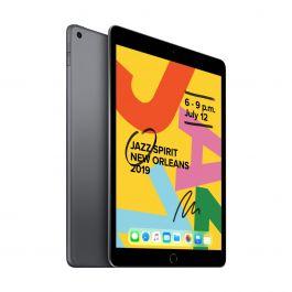10,2-inčni iPad