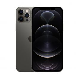 OpenBox Apple iPhone 12 Pro 128GB Graphite