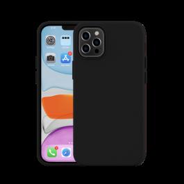 Next One silikonska maskica za iPhone 12/12 Pro