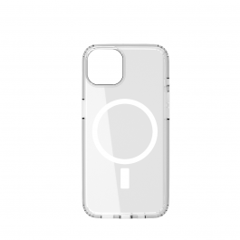 Next One Clear Shield Case for iPhone 13 Pro - kompatibilna s MagSafe