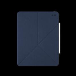 "iSTYLE PRO FLIP CASE iPad 11"" (2018) - blue"