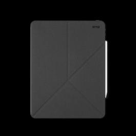 "iSTYLE PRO FLIP CASE iPad 11"" (2018) - black"