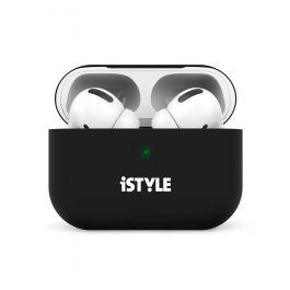 iSTYLE silikonska maskica za AirPods Pro