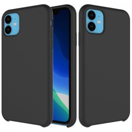 NEXT ONE Silicone Case for iPhone 11