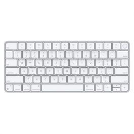 Apple Magic Keyboard (2021) s Touch ID  - International English
