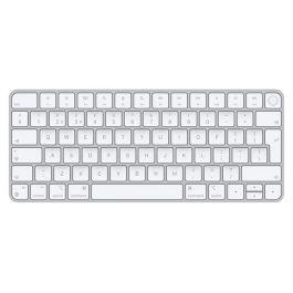 Apple Magic Keyboard (2021) s Touch ID - Croatian