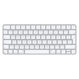 Apple Magic Keyboard (2021) - International English