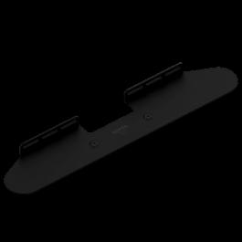 Sonos Beam zidni stalak