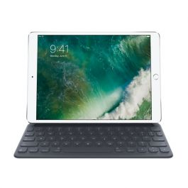 Apple Smart Keyboard za iPad Pro 9.7""