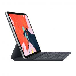 Apple Smart Keyboard Folio for 11-inch iPad Pro - Croatian