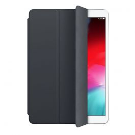 Smart Cover for 10.5_inch iPad Air - Charcoal Gray